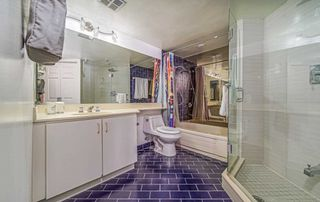 Photo 17: 802A 5444 Yonge Street in Toronto: Willowdale West Condo for sale (Toronto C07)  : MLS®# C4832619
