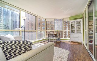 Photo 6: 802A 5444 Yonge Street in Toronto: Willowdale West Condo for sale (Toronto C07)  : MLS®# C4832619