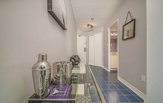 Photo 18: 802A 5444 Yonge Street in Toronto: Willowdale West Condo for sale (Toronto C07)  : MLS®# C4832619
