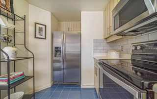 Photo 10: 802A 5444 Yonge Street in Toronto: Willowdale West Condo for sale (Toronto C07)  : MLS®# C4832619