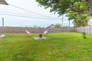 Photo 37: 575 E Burnside Rd in Victoria: Vi Burnside House for sale : MLS®# 845217