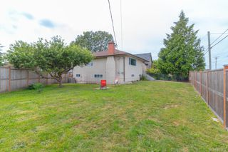 Photo 36: 575 E Burnside Rd in Victoria: Vi Burnside House for sale : MLS®# 845217