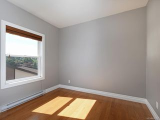 Photo 16: 3 1827 Fairfield Rd in Victoria: Vi Fairfield East Row/Townhouse for sale : MLS®# 842398