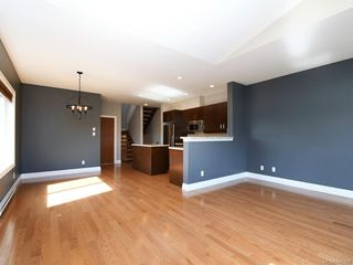 Photo 6: 3 1827 Fairfield Rd in Victoria: Vi Fairfield East Row/Townhouse for sale : MLS®# 842398