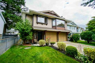 Main Photo: 2424 GILLESPIE Place in Port Coquitlam: Riverwood House for sale : MLS®# R2480206