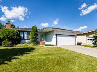 Main Photo: 10716 43 Avenue in Edmonton: Zone 16 House for sale : MLS®# E4207911