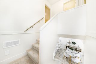 Photo 19: 2957 MIRA Place in Burnaby: Simon Fraser Hills Townhouse for sale (Burnaby North)  : MLS®# R2487934