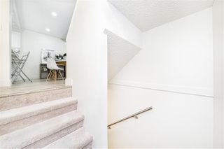 Photo 28: 2957 MIRA Place in Burnaby: Simon Fraser Hills Townhouse for sale (Burnaby North)  : MLS®# R2487934