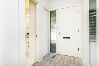 Photo 5: 2957 MIRA Place in Burnaby: Simon Fraser Hills Townhouse for sale (Burnaby North)  : MLS®# R2487934