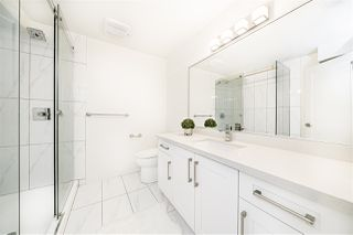 Photo 31: 2957 MIRA Place in Burnaby: Simon Fraser Hills Townhouse for sale (Burnaby North)  : MLS®# R2487934