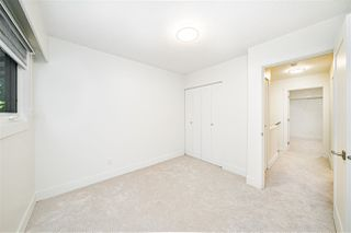 Photo 26: 2957 MIRA Place in Burnaby: Simon Fraser Hills Townhouse for sale (Burnaby North)  : MLS®# R2487934