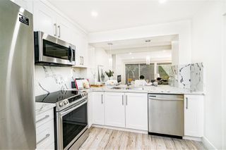 Photo 3: 2957 MIRA Place in Burnaby: Simon Fraser Hills Townhouse for sale (Burnaby North)  : MLS®# R2487934
