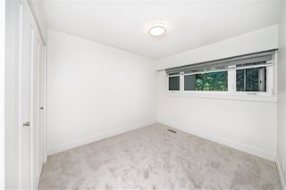 Photo 23: 2957 MIRA Place in Burnaby: Simon Fraser Hills Townhouse for sale (Burnaby North)  : MLS®# R2487934