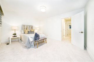 Photo 21: 2957 MIRA Place in Burnaby: Simon Fraser Hills Townhouse for sale (Burnaby North)  : MLS®# R2487934