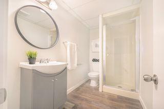 Photo 14: 321 West Rosseau Avenue in Winnipeg: West Transcona House for sale (3L)  : MLS®# 1903550