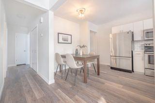 Photo 3: 321 West Rosseau Avenue in Winnipeg: West Transcona House for sale (3L)  : MLS®# 1903550