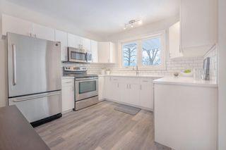 Photo 2: 321 West Rosseau Avenue in Winnipeg: West Transcona House for sale (3L)  : MLS®# 1903550