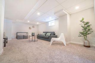Photo 12: 321 West Rosseau Avenue in Winnipeg: West Transcona House for sale (3L)  : MLS®# 1903550