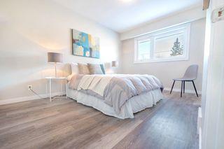 Photo 9: 321 West Rosseau Avenue in Winnipeg: West Transcona House for sale (3L)  : MLS®# 1903550