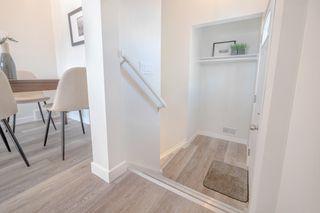 Photo 11: 321 West Rosseau Avenue in Winnipeg: West Transcona House for sale (3L)  : MLS®# 1903550
