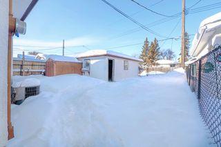 Photo 18: 321 West Rosseau Avenue in Winnipeg: West Transcona House for sale (3L)  : MLS®# 1903550