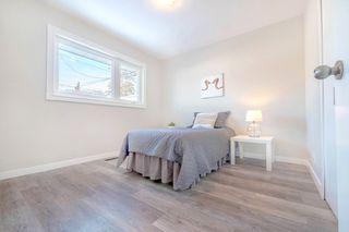 Photo 10: 321 West Rosseau Avenue in Winnipeg: West Transcona House for sale (3L)  : MLS®# 1903550