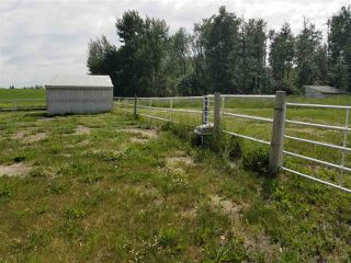 Photo 11: 51110 RGE RD 270 RD: Rural Parkland County House for sale : MLS®# E4212762
