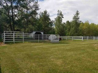 Photo 12: 51110 RGE RD 270 RD: Rural Parkland County House for sale : MLS®# E4212762