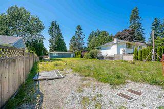 "Photo 13: 1531 CHESTNUT Street: White Rock Land for sale in ""West White Rock"" (South Surrey White Rock)  : MLS®# R2497571"