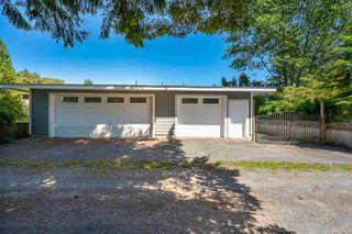 "Photo 3: 1531 CHESTNUT Street: White Rock Land for sale in ""West White Rock"" (South Surrey White Rock)  : MLS®# R2497571"