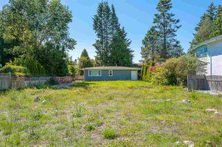 "Photo 10: 1531 CHESTNUT Street: White Rock Land for sale in ""West White Rock"" (South Surrey White Rock)  : MLS®# R2497571"