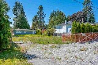 "Photo 5: 1531 CHESTNUT Street: White Rock Land for sale in ""West White Rock"" (South Surrey White Rock)  : MLS®# R2497571"