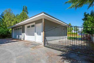"Photo 4: 1531 CHESTNUT Street: White Rock Land for sale in ""West White Rock"" (South Surrey White Rock)  : MLS®# R2497571"