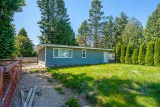 "Photo 6: 1531 CHESTNUT Street: White Rock Land for sale in ""West White Rock"" (South Surrey White Rock)  : MLS®# R2497571"
