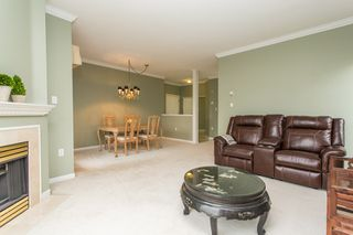 "Photo 8: 222 8775 JONES Road in Richmond: Brighouse South Condo for sale in ""REGENT'S GATE"" : MLS®# R2500780"