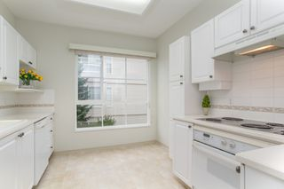 "Photo 3: 222 8775 JONES Road in Richmond: Brighouse South Condo for sale in ""REGENT'S GATE"" : MLS®# R2500780"