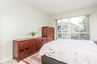 "Photo 12: 222 8775 JONES Road in Richmond: Brighouse South Condo for sale in ""REGENT'S GATE"" : MLS®# R2500780"