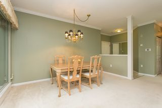 "Photo 10: 222 8775 JONES Road in Richmond: Brighouse South Condo for sale in ""REGENT'S GATE"" : MLS®# R2500780"
