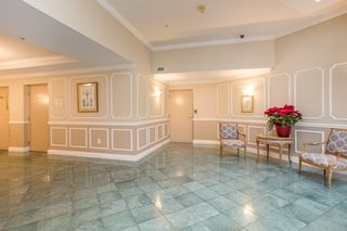 "Photo 20: 222 8775 JONES Road in Richmond: Brighouse South Condo for sale in ""REGENT'S GATE"" : MLS®# R2500780"