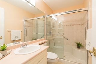 "Photo 16: 222 8775 JONES Road in Richmond: Brighouse South Condo for sale in ""REGENT'S GATE"" : MLS®# R2500780"