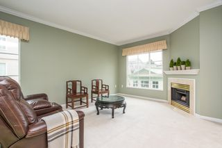 "Photo 6: 222 8775 JONES Road in Richmond: Brighouse South Condo for sale in ""REGENT'S GATE"" : MLS®# R2500780"