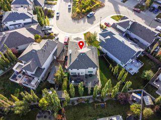 Photo 33: 8719 208 Street in Edmonton: Zone 58 House for sale : MLS®# E4216259