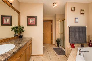 Photo 15: 8719 208 Street in Edmonton: Zone 58 House for sale : MLS®# E4216259