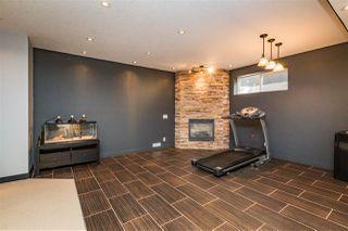 Photo 21: 8719 208 Street in Edmonton: Zone 58 House for sale : MLS®# E4216259