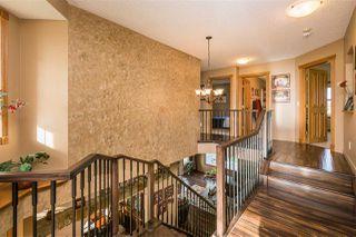 Photo 12: 8719 208 Street in Edmonton: Zone 58 House for sale : MLS®# E4216259