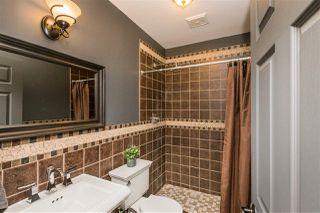 Photo 26: 8719 208 Street in Edmonton: Zone 58 House for sale : MLS®# E4216259