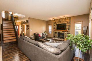 Photo 6: 8719 208 Street in Edmonton: Zone 58 House for sale : MLS®# E4216259
