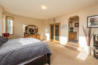 Photo 14: 8719 208 Street in Edmonton: Zone 58 House for sale : MLS®# E4216259