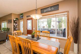 Photo 10: 8719 208 Street in Edmonton: Zone 58 House for sale : MLS®# E4216259