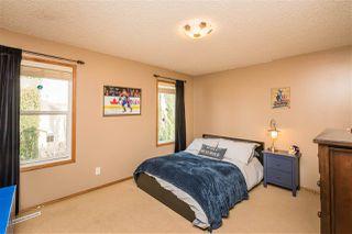 Photo 18: 8719 208 Street in Edmonton: Zone 58 House for sale : MLS®# E4216259
